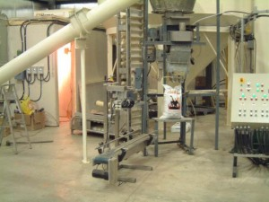 have you known the hammer mill Where can you get plans to build a hammer mill for milling grain here is a site that has plans to build your own hammer mill if you  known as a tilt hammer.